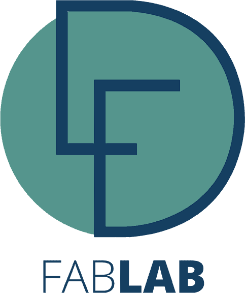 image representing fablab -an experimental space at DOT school of Design Chennai
